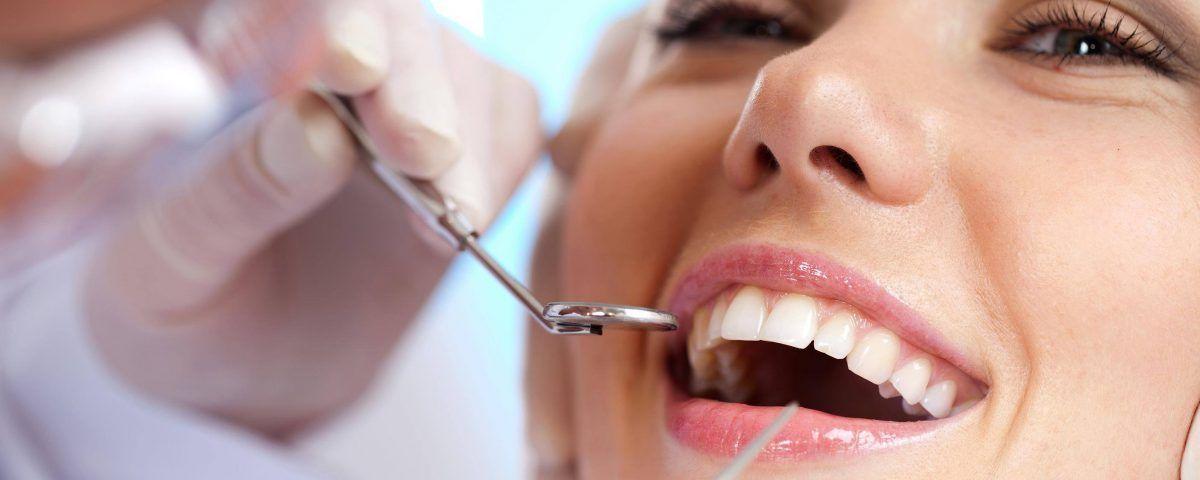 general-dentistry1