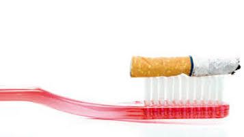 salud-dental-tabaco-1