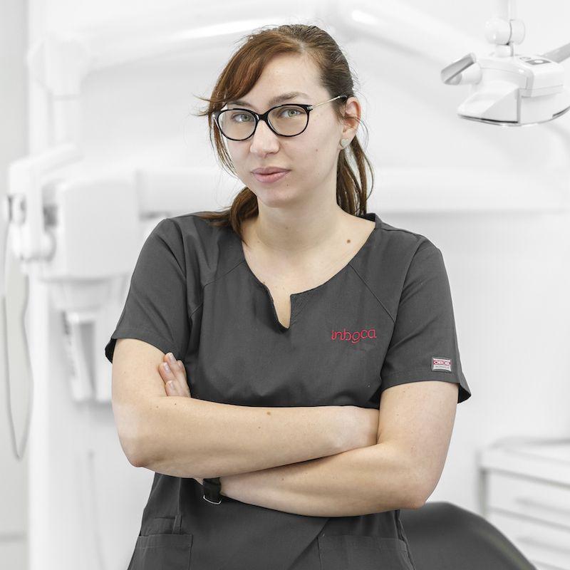 clinica-dental-alicante-dentistas-n22-26FEB18