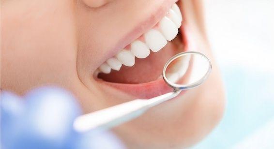 clinica-dental-alicante-odontologia-conservadora-1-nn