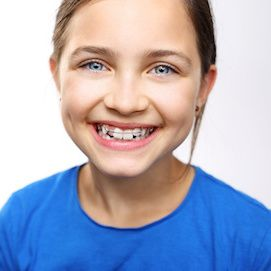 ortodoncia-alicante-6sep-2