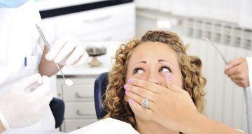 miedo-dentista-1-miedo-dentista-3-2508-3-2