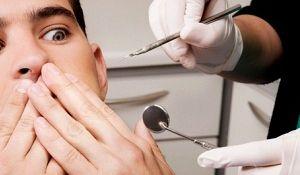 miedo-dentista-3-2508-2