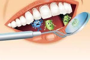 cepillado-dientes-noche-4