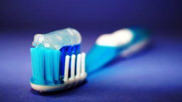 consejos-pasta-dientes-1