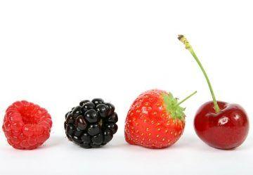 alimentos-benefician-salud-dental-1