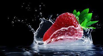 alimentos-benefician-salud-dental-3