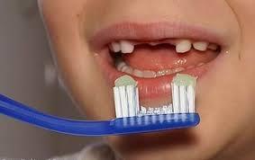 curiosidades-dentales-3