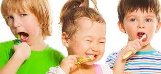 higiene-dental-niños-1