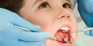 higiene-dental-niños-3