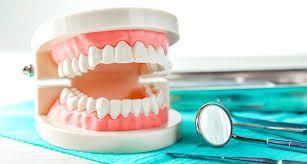 protesis-dentales-1