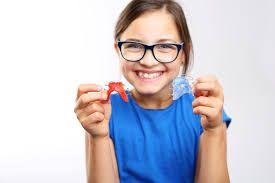 tipos-ortodoncia-2