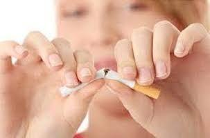 tabaco-dientes-2