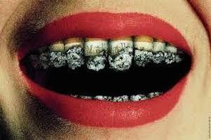 tabaco-dientes-3