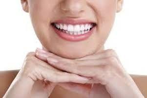 partes-dientes-3