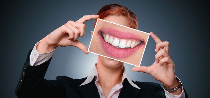 manchas-dientes-1