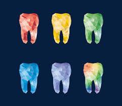tinciones-dentales-4