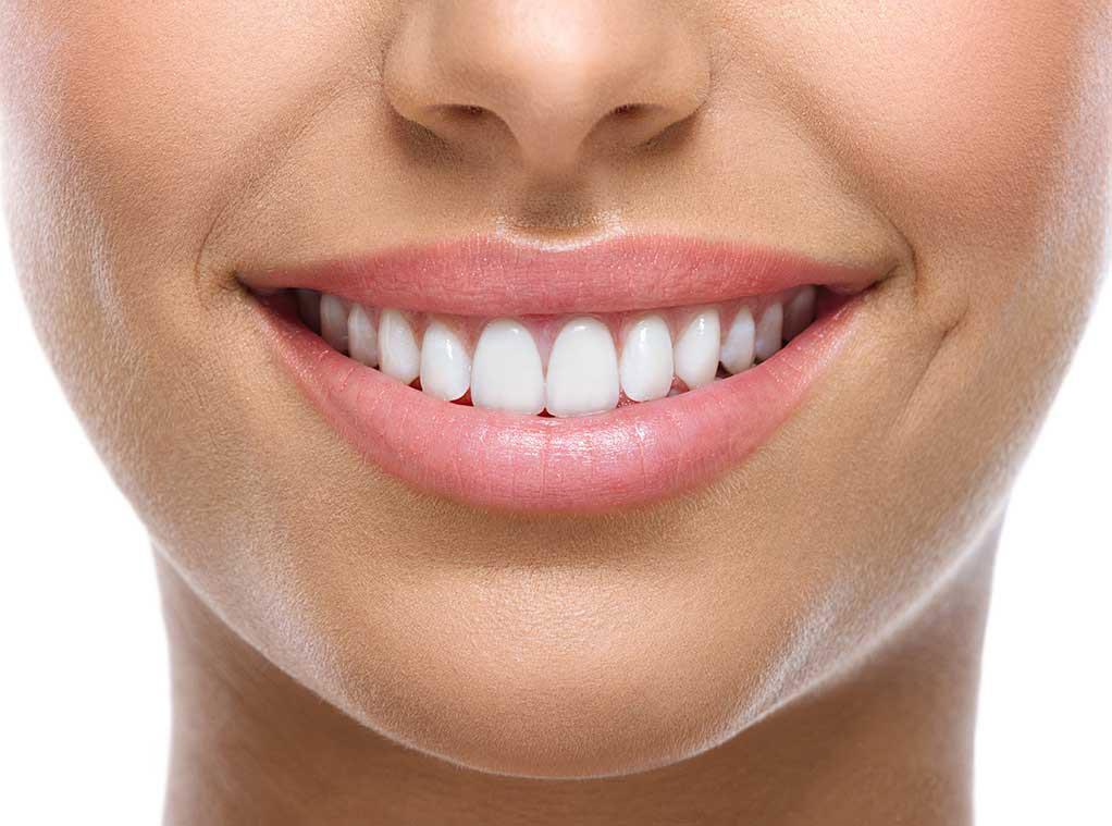 promocion ortodoncia en alicante - tratamientos de estetica dental en alicante - inboca clinica dental alicante