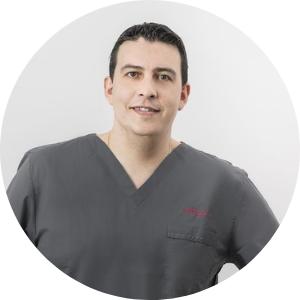 José María Rubio Fontcuberta clinica dental Alicante (2)