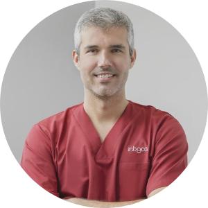 clinica-dental-alicante-dentistas-Cristian Poveda Ferriols (2)